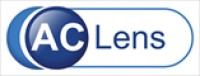 AC Lens catalogues