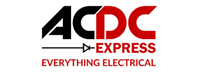 ACDC Express catalogues