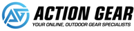 Action Gear catalogues