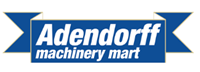 Adendorff Machinery Mart catalogues