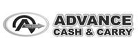 Advance Cash n Carry catalogues