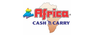 Africa Cash and Carry catalogues