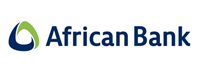 African Bank catalogues