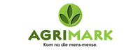 Agrimark catalogues