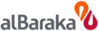 al Baraka Bank catalogues