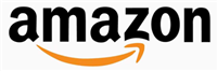 Amazon catalogues