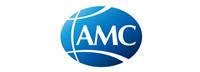 AMC Cookware catalogues