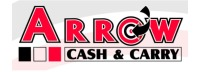 Arrow Cash And Carry