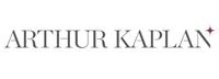 Arthur Kaplan catalogues