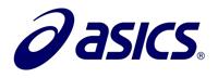 Asics catalogues