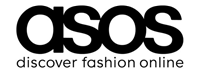 Asos catalogues