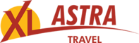 Astra Travel catalogues