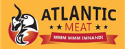 Atlantic Meat catalogues