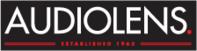 Audiolens catalogues
