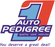 Auto Pedigree catalogues