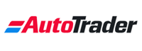 Autotrader catalogues