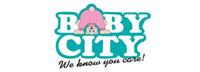 Baby City catalogues