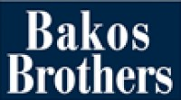 Bakos Brothers catalogues