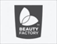 Beauty Factory catalogues