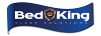 Bed King catalogues