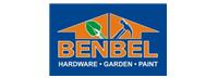 Benbel catalogues