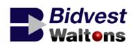 Bidvest Waltons catalogues