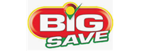 Big Save catalogues
