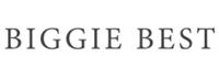 Biggie Best catalogues