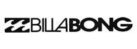 Billabong catalogues