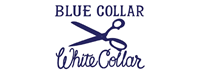 Blue Collar White Collar catalogues