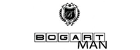 Bogart MAN catalogues