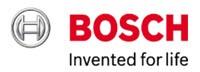Bosch catalogues