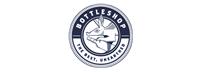 BottleShop catalogues