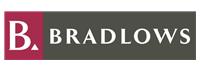 Bradlows catalogues