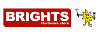 Brights Hardware catalogues