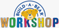 Build-A-Bear catalogues