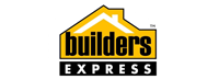 Builders Express catalogues
