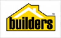 Builders Superstore catalogues