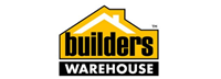 Builders Warehouse catalogues