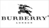 Burberry catalogues