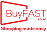 BuyFast catalogues