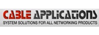 Cable Applications catalogues