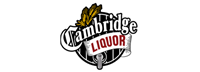 Cambridge Liquor catalogues