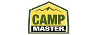 Camp Master catalogues