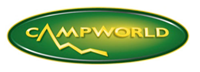 Campworld catalogues