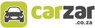CarZar catalogues