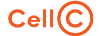 Cell C catalogues