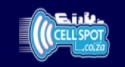 Cell Spot catalogues