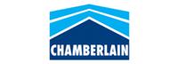Chamberlain catalogues