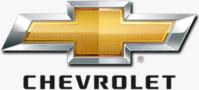 Chevrolet catalogues